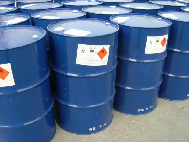 Dung môi A150 chất lượng hàng đầu tại Thiên Phước - Công ty TNHH Thiên Phước