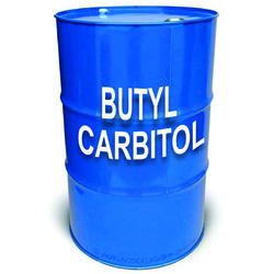 Tìm hiểu hóa chất Butyl Carbitol trong sản xuất công nghiệp hóa chất - Công ty TNHH Thiên Phước